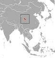 Gansu Shrew area.png