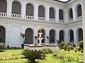 Garden Inside Basilica Bom Jesus - panoramio.jpg