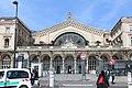 Gare Est Paris 2.jpg
