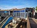 Gare Maisons Laffitte 1.jpg