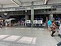 Gare Montparnasse Paris 2019-08-23 9.jpg