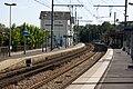 Gare Nemours - Saint-Pierre IMG 8643.jpg