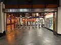 Gare Val Fontenay RER A Fontenay Bois 11.jpg