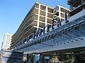 Gare d autocars de Montreal 05.jpg
