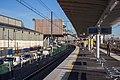 Gare de Créteil-Pompadour - IMG 3871.jpg