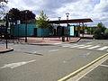 Gare de La Celle-Saint-Cloud 01.jpg