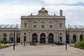 Gare de Reims - IMG 2338.jpg