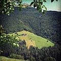 Garmisegg, Sarntal - panoramio.jpg