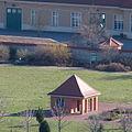 Gartenpavillons Lohmener Straße 10 Pillnitz.JPG