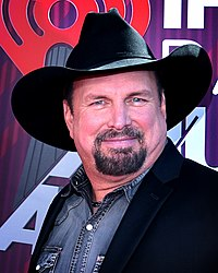 Garth Brooks Garth Brooks 2019 By Glenn Francis.jpg