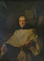Gaspare Traversi-Portrait de Gian Lorenzo Berti-Musée des beaux-arts de Strasbourg.jpg