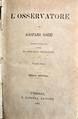 Gasparo Gozzi-Osservatore-Barbèra editore-1881.png