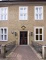 Gasthaus KRON VON SPANIEN von 1709 in Wolfenbüttel IMG 1399.jpg
