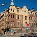 Gatchinskaya17.jpg