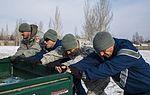 Gator Push provides winter workout 131228-F-VU439-214.jpg