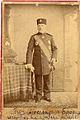Gavril Krastevich General Governor 1.jpg