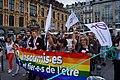 Gay-Pride Lille 2018 (85).JPG