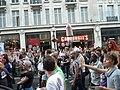 Gay Pride (5898112374).jpg