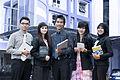 Gaya Mahasiswa di Unit 1.jpg