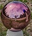Gazing Globe (17816312716).jpg