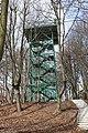 Gdansk Pacholek wieza 2.jpg