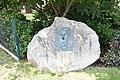 Gedenkstein Alfhausen Kolping2.jpg
