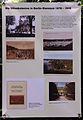 Gedenktafel Am Großen Wannsee 58 (Wanns) Villenkolonie Wannsee3.jpg