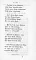 Gedichte Rellstab 1827 145.png