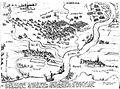 Gefecht Spanier Niederländer 1595.jpg