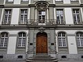 Gelbes Quartier, Bern, Switzerland - panoramio (43).jpg