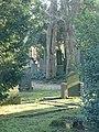 Geldern alter jüdischer Friedhof 2.jpg