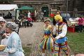 Gelsenkirchen Horst - Schloss - Gaudium - Hochzeit 04 ies.jpg