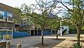 Gemeindezentrum Plötzensee 4.jpg