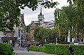 Genève. (9838598775).jpg