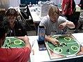 Gen Con Indy 2007 - gamers 01.JPG