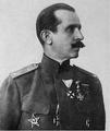 Gen Nikola Zhekov.png