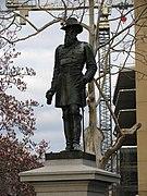 General John A. Rawlins 02.JPG