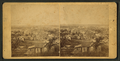 General view of Moline showing homes, churches, and businesses, by J. G. Mangold.png