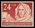Generalgouvernement 1940 57 Bäuerin.jpg