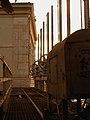 Geneve pont Machine 2011-09-09 08 23 45 PICT4502.JPG