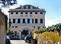Genova Albaro villa Rebuffo Gattorno.jpg