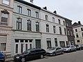 Gent Landjuweelstraat 11-23 - 203414 - onroerenderfgoed.jpg