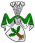 Gentzkow-Wappen.png