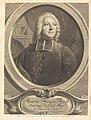 Georg Friedrich Schmidt, Antoine François Prevost, 1745, NGA 71516.jpg