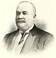 George Albert Castor.jpg