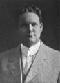 George Allen Ross.png