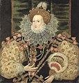 George Gower Elizabeth I Armada Variant.jpg