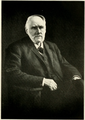George Henry Williams from OHQ.png