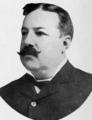 George Milbank.png