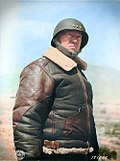 George S. Patton 15